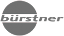 Buerstner-logo