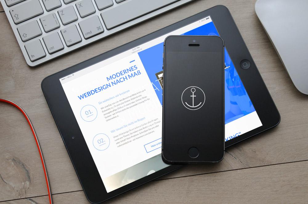 iPad-and-iPhone-5