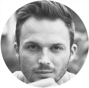 Hafenmedia-Profilbild-Wilhelm