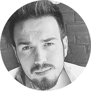 Hafenmedia-Profilbild-fatih
