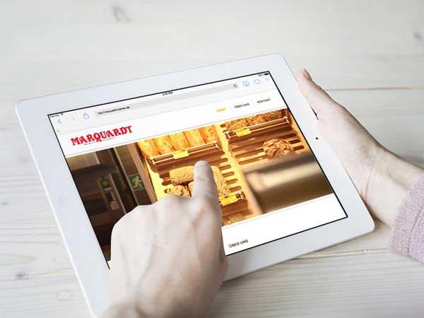 Marquardt-iPad-mockup