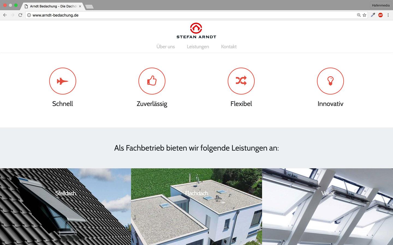 hafenmedia-webdesign-duessleorf-arndt1
