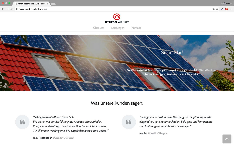 hafenmedia-webdesign-duessleorf-arndt2