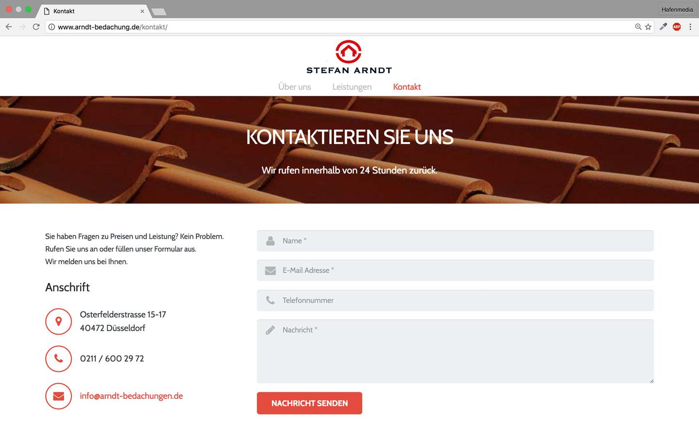 hafenmedia-webdesign-duessleorf-arndt3