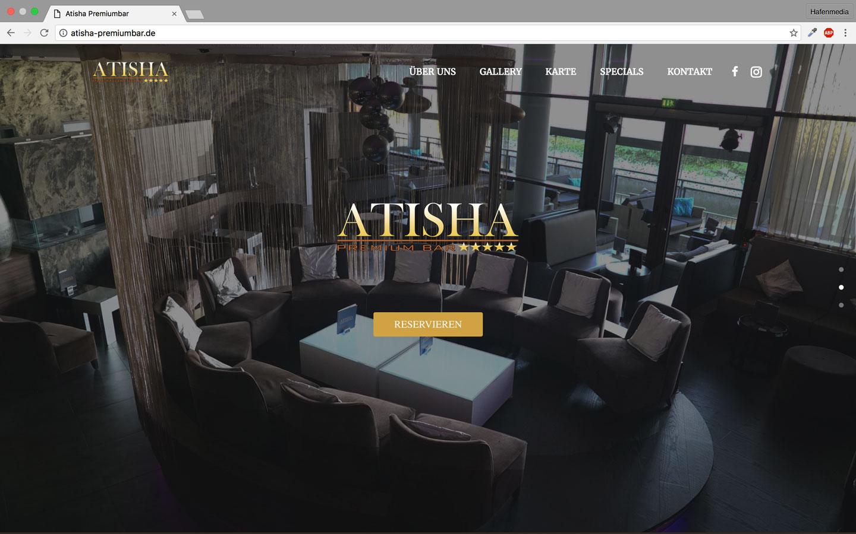 hafenmedia-webdesign-duessleorf-atisha1