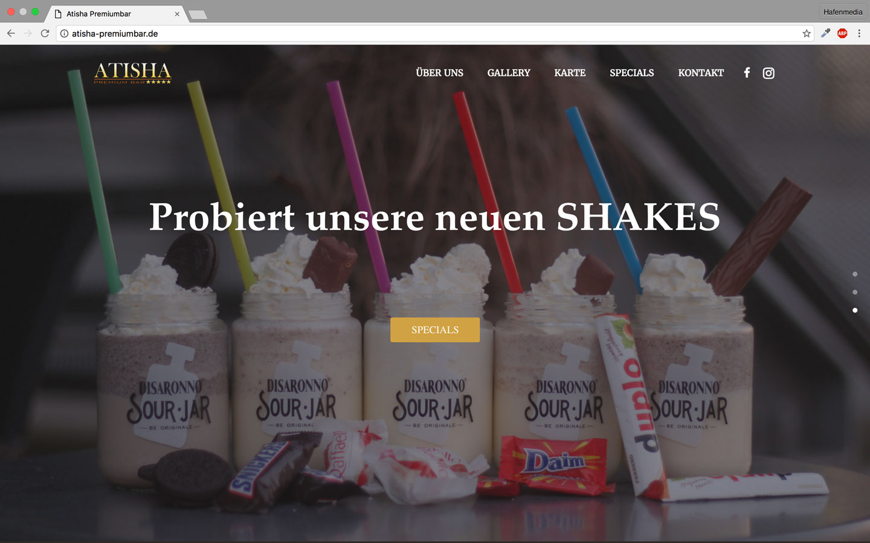 hafenmedia-webdesign-duessleorf-atisha2