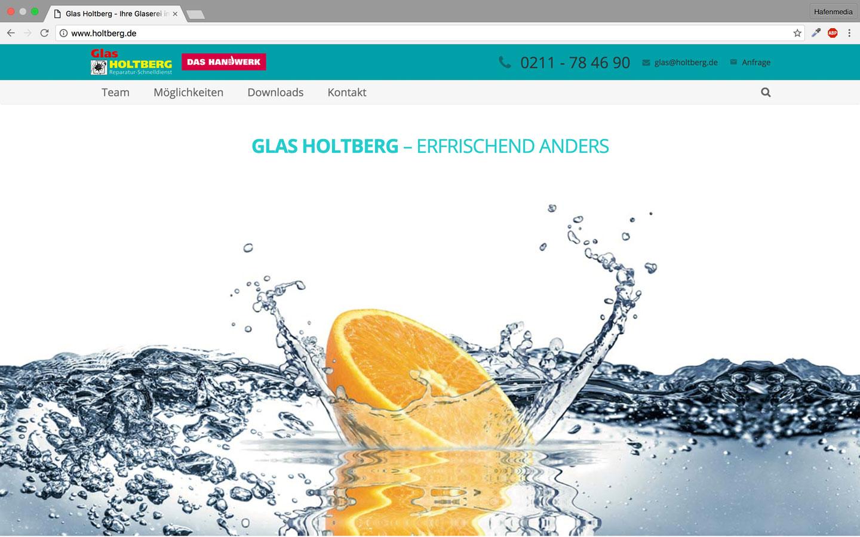 hafenmedia-webdesign-duessleorf-holtberg1