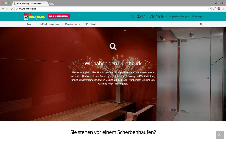hafenmedia-webdesign-duessleorf-holtberg2