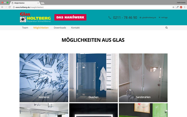 hafenmedia-webdesign-duessleorf-holtberg3