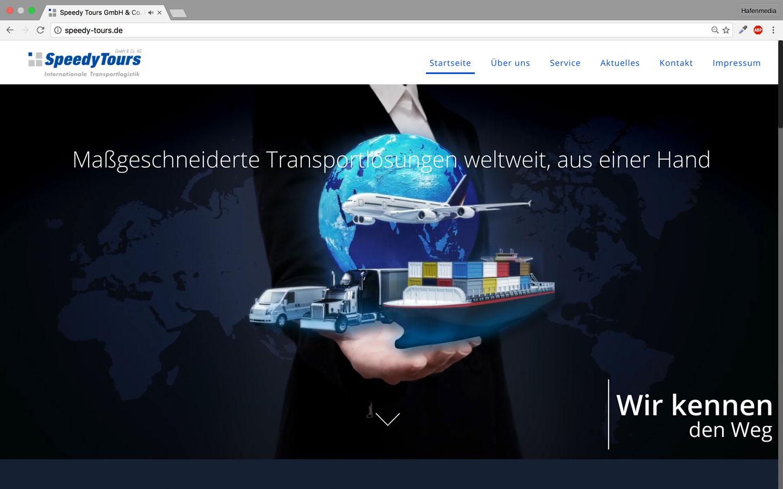 hafenmedia-webdesign-duessleorf-speedytours1