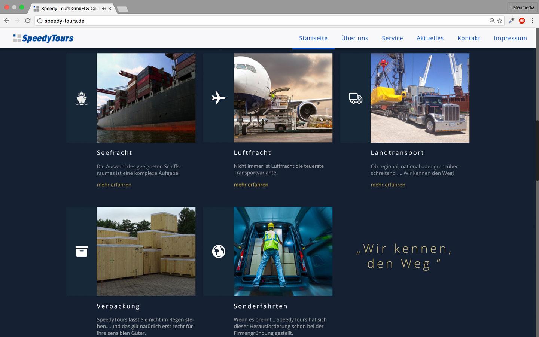 hafenmedia-webdesign-duessleorf-speedytours2