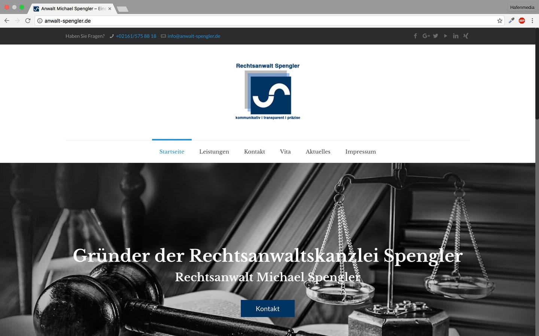 hafenmedia-webdesign-duessleorf-spengler1