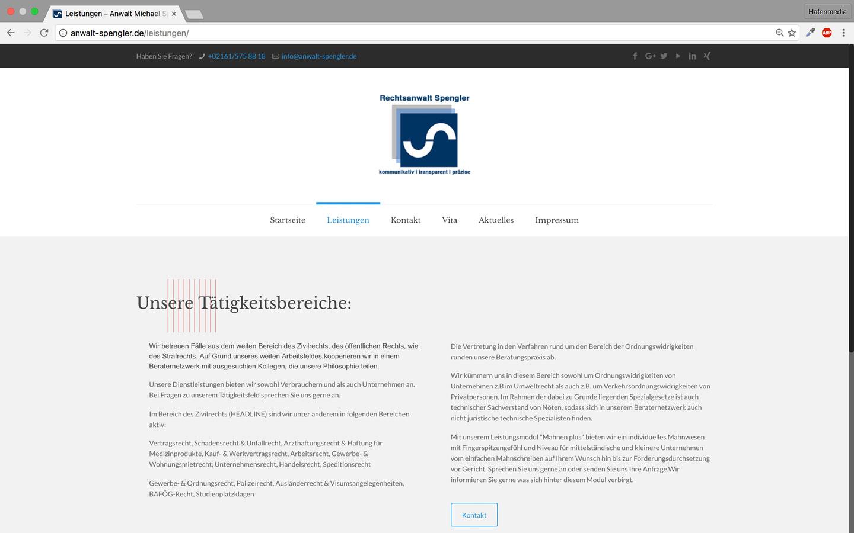 hafenmedia-webdesign-duessleorf-spengler2