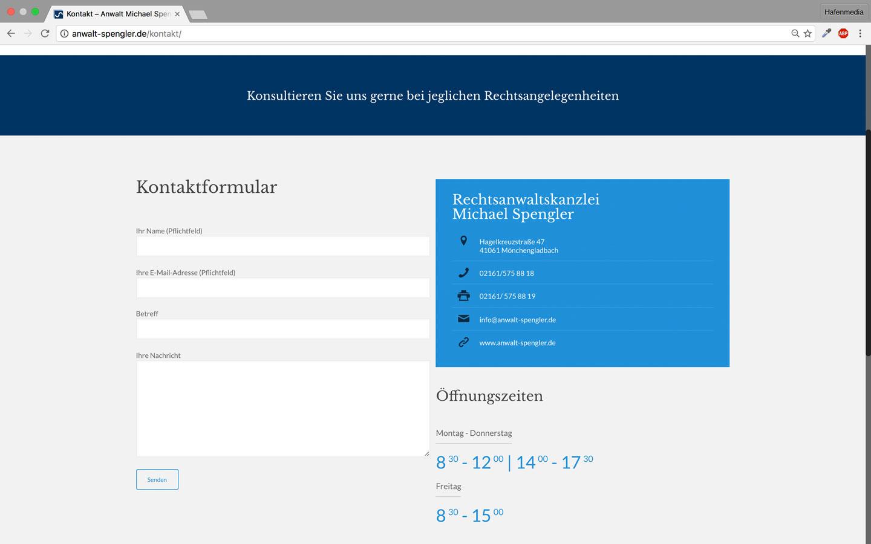 hafenmedia-webdesign-duessleorf-spengler3