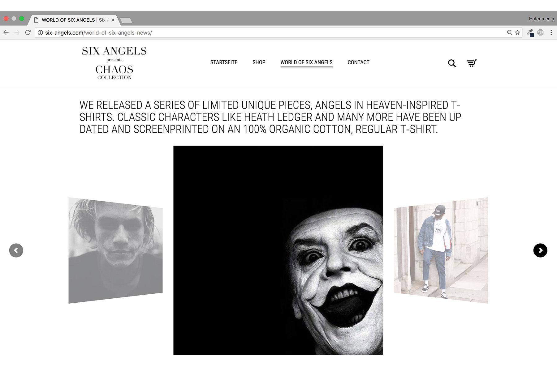 webdesign-duesseldorf-hafenmedia-six-angels-porfolio1