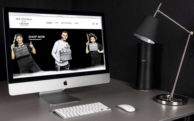 webdesign-duesseldorf-hafenmedia-six-angels-porfolio2