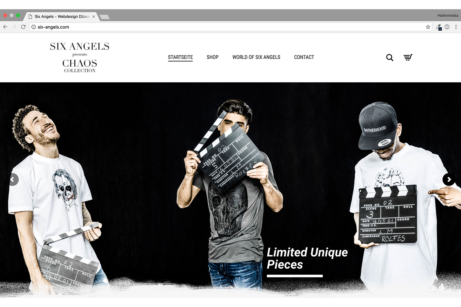 webdesign-duesseldorf-hafenmedia-six-angels-porfolio4