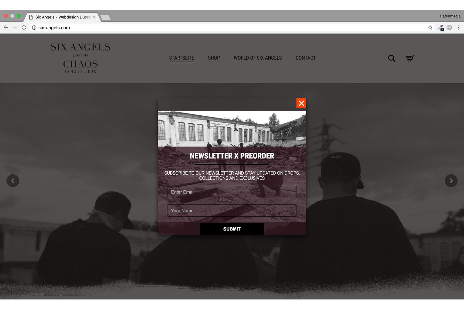 webdesign-duesseldorf-hafenmedia-six-angels-porfolio5