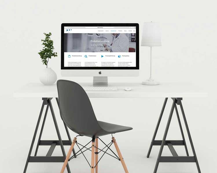 white-workspace-mockup_koetter