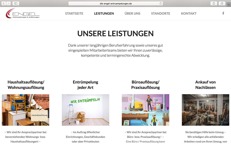 engel-entruemplungen-webdesign-1