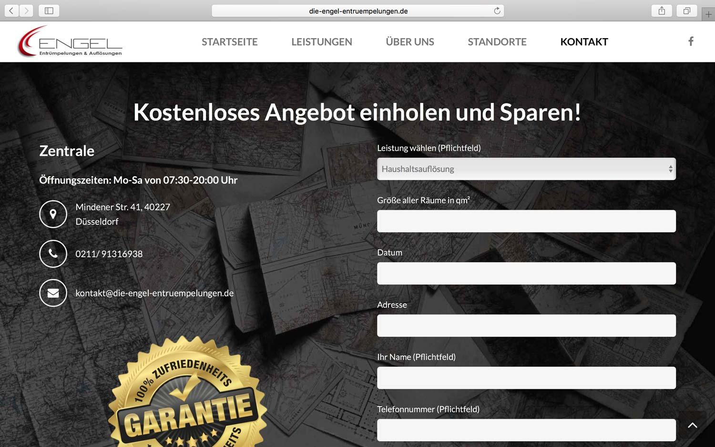 engel-entruemplungen-webdesign-2