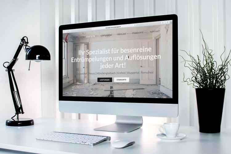 engel-entruemplungen-webdesign