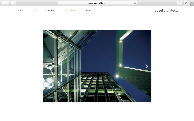 heuse-webdesign-Smartphone-2