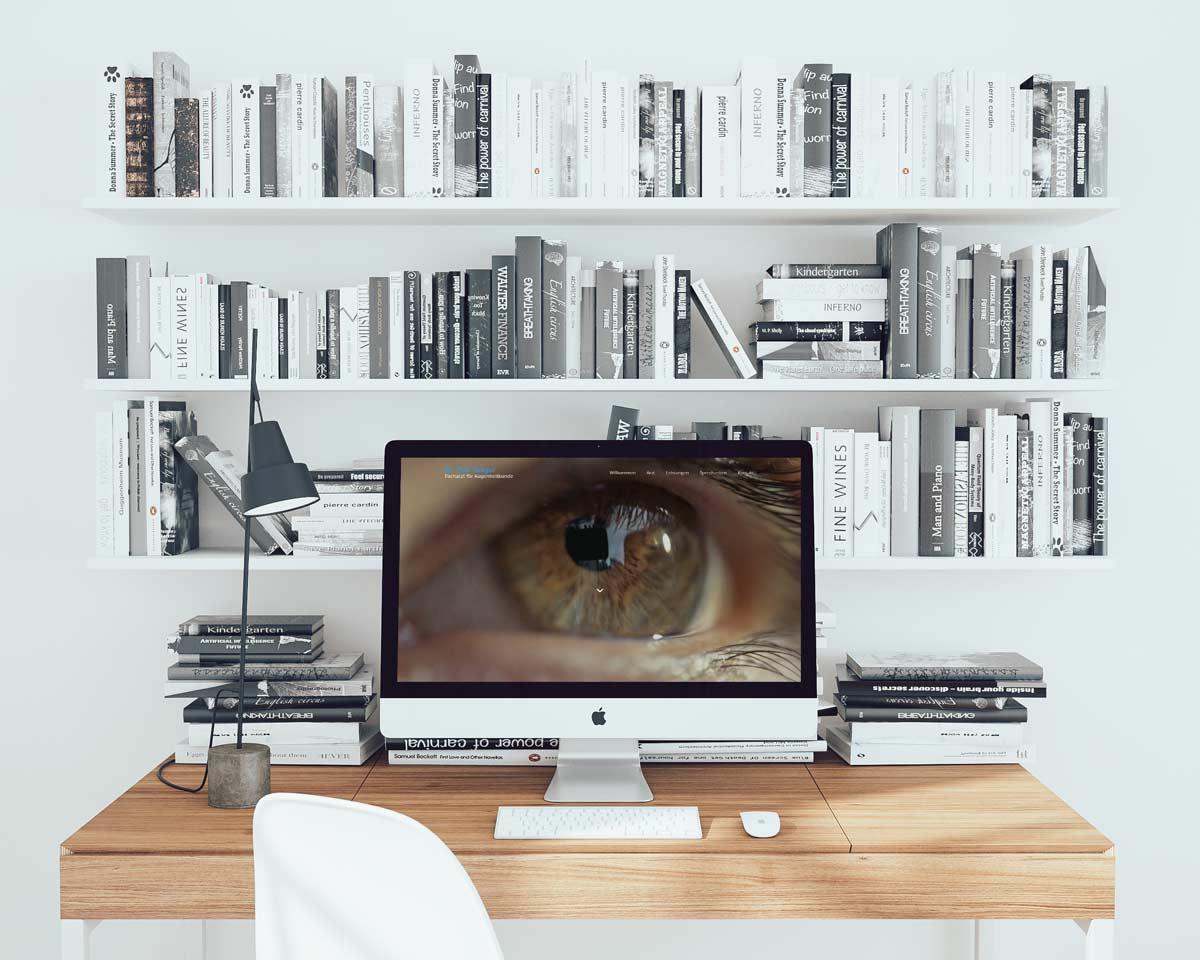 Augenarzt-Gregor_Arzt-Webseite_1