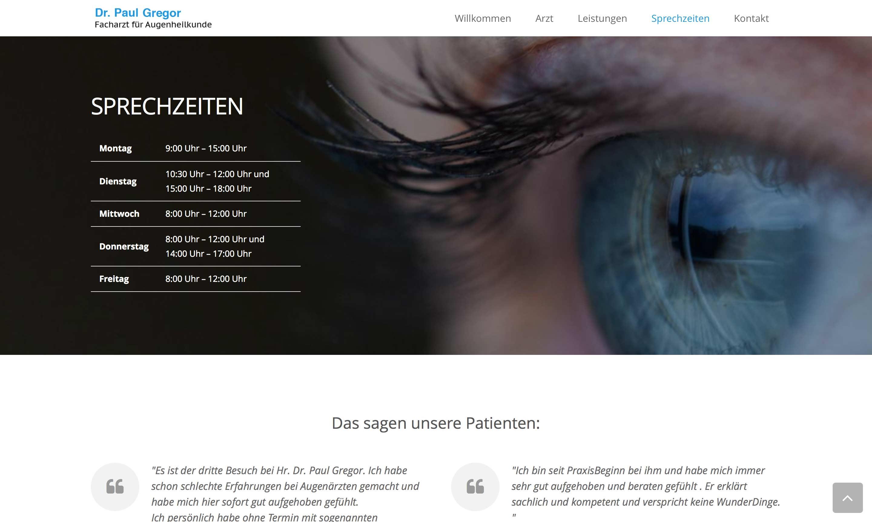 Augenarzt-Gregor_Arzt-Webseite_2