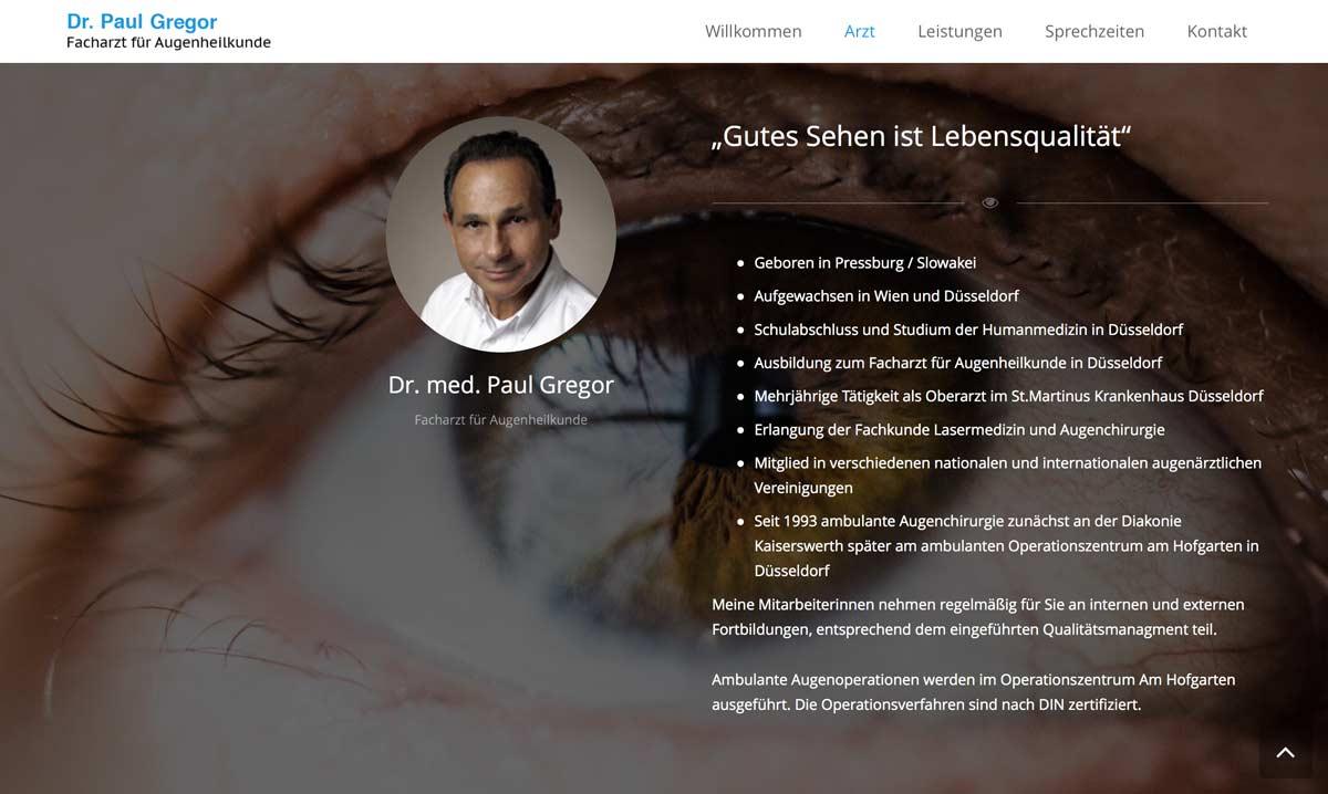 Augenarzt-Gregor_Arzt-Webseite_3