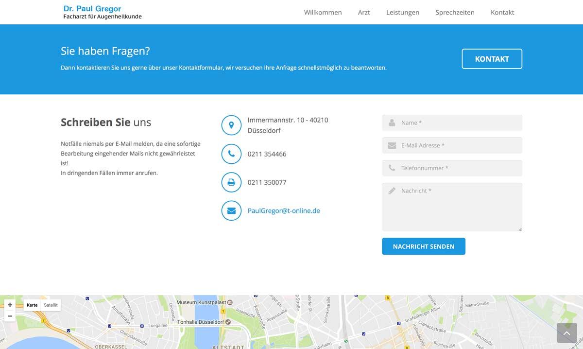 Augenarzt-Gregor_Arzt-Webseite_4