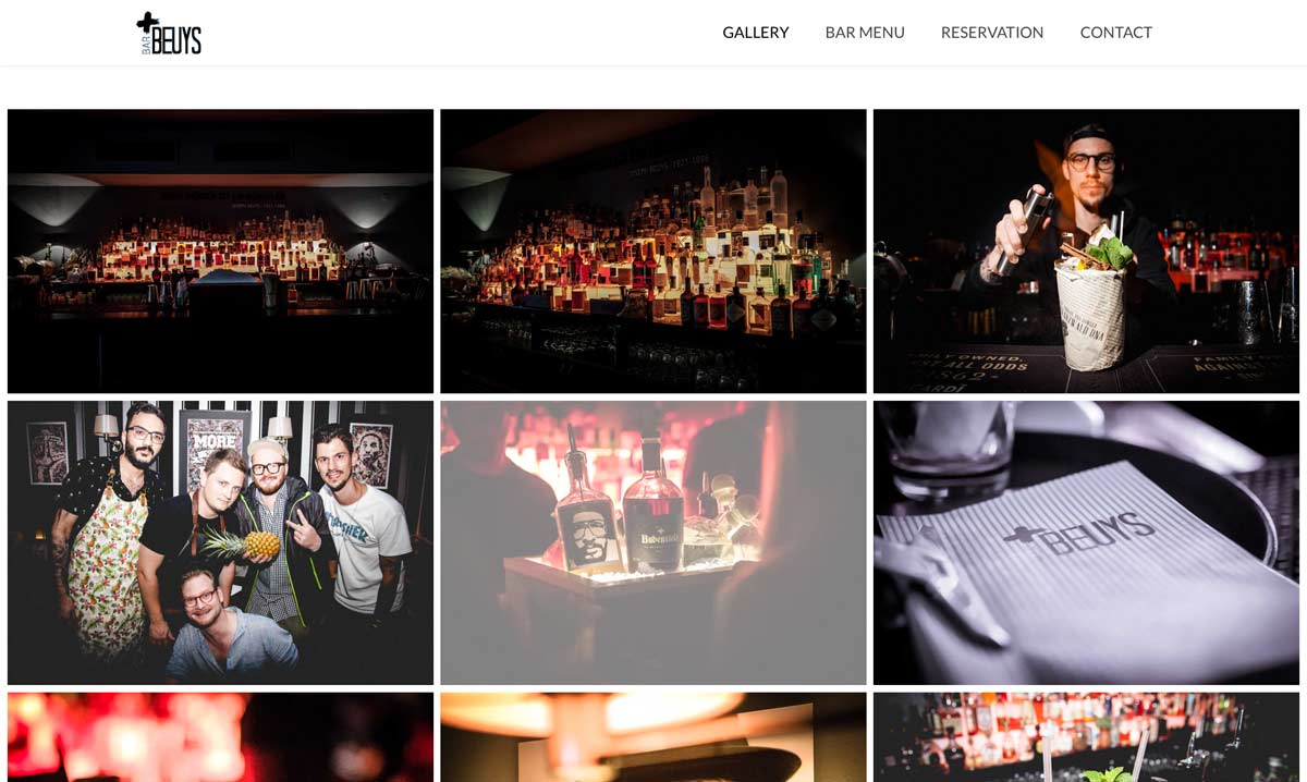 Beuys-Bar_Ipad-Webdesign_1