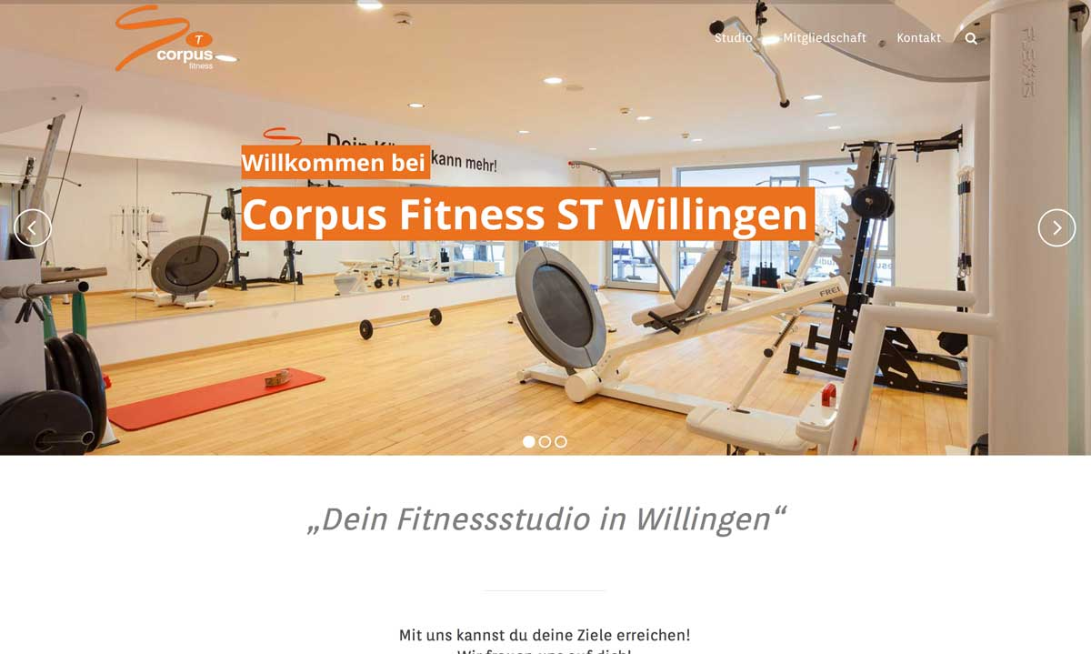 Corpus-Fitness-Willingen-Webdesign_2