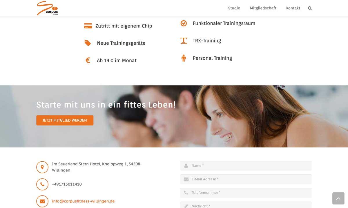 Corpus-Fitness-Willingen-Webdesign_3