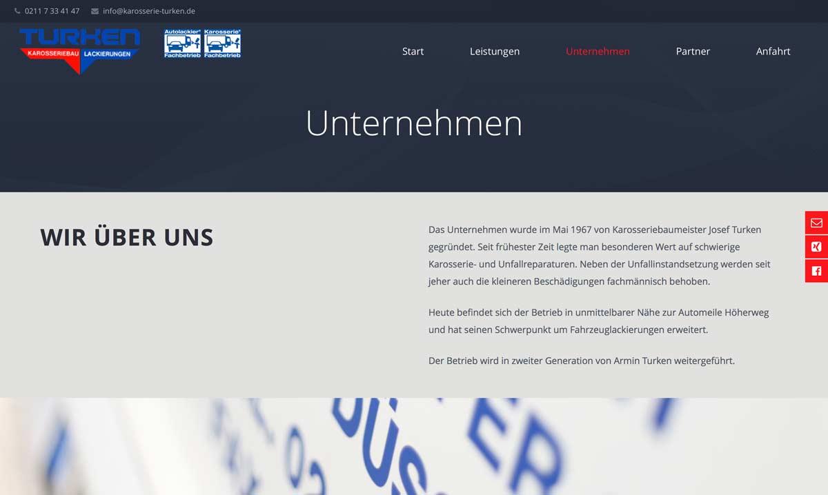 Karosserie-Turken_kfz-webdesign_2