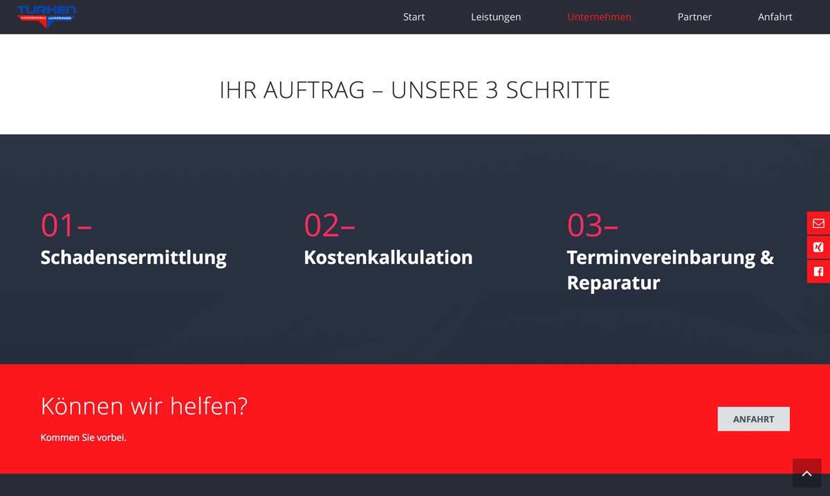 Karosserie-Turken_kfz-webdesign_3