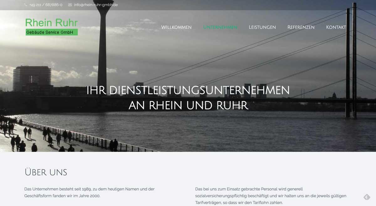 Rhein-Ruhr-Gebaudeservice-webseite-design_1