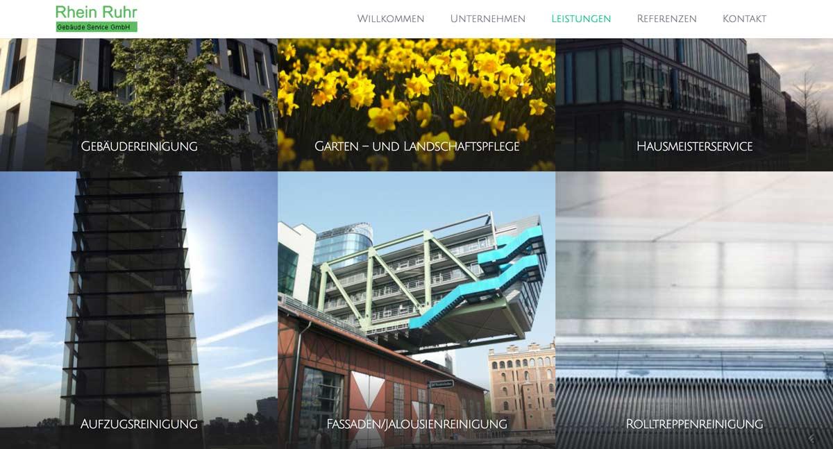 Rhein-Ruhr-Gebaudeservice-webseite-design_2