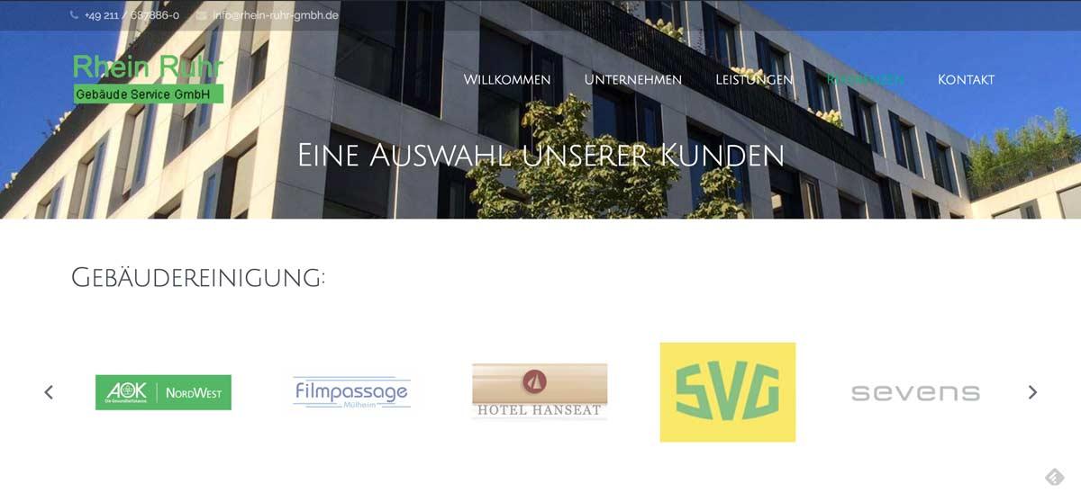Rhein-Ruhr-Gebaudeservice-webseite-design_3