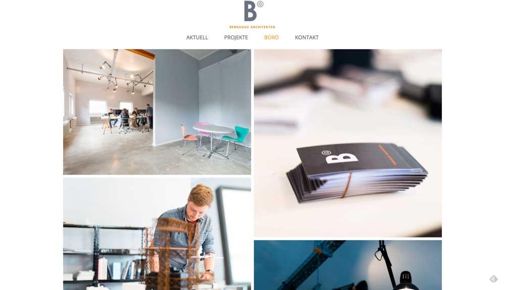 berghaus-architekten-webdesign-duesseldorf 3