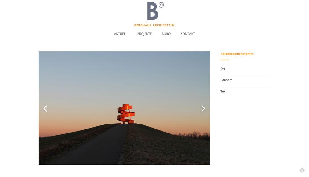 berghaus-architekten-webdesign-duesseldorf 4