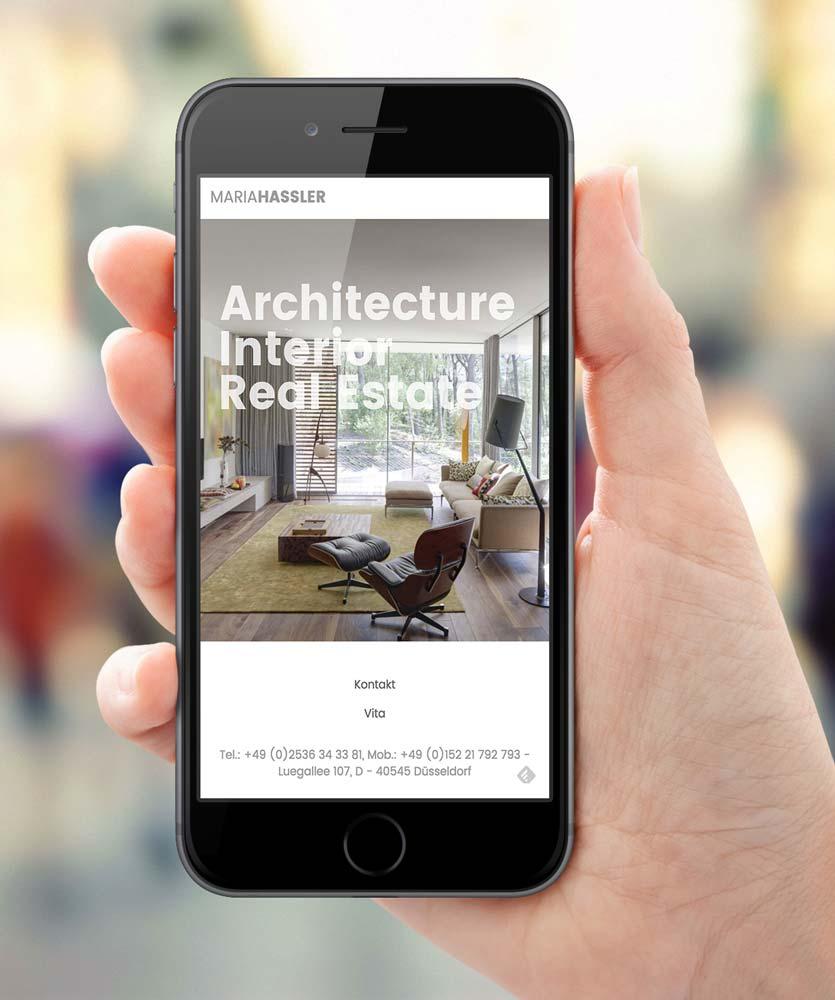 hassler-architektur-website 1