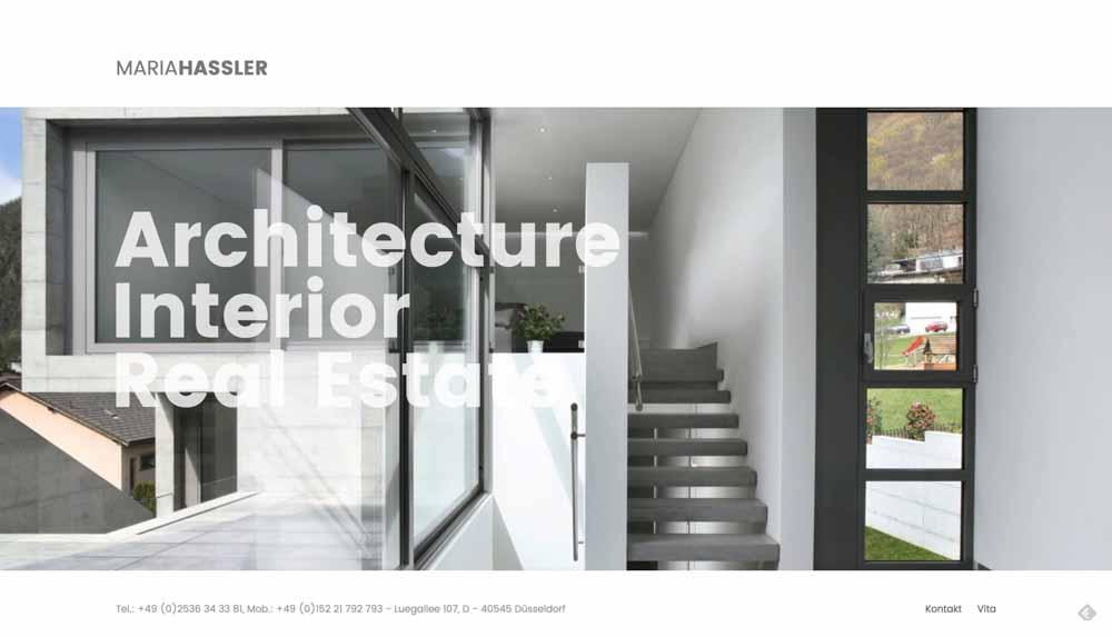 hassler-architektur-website 2