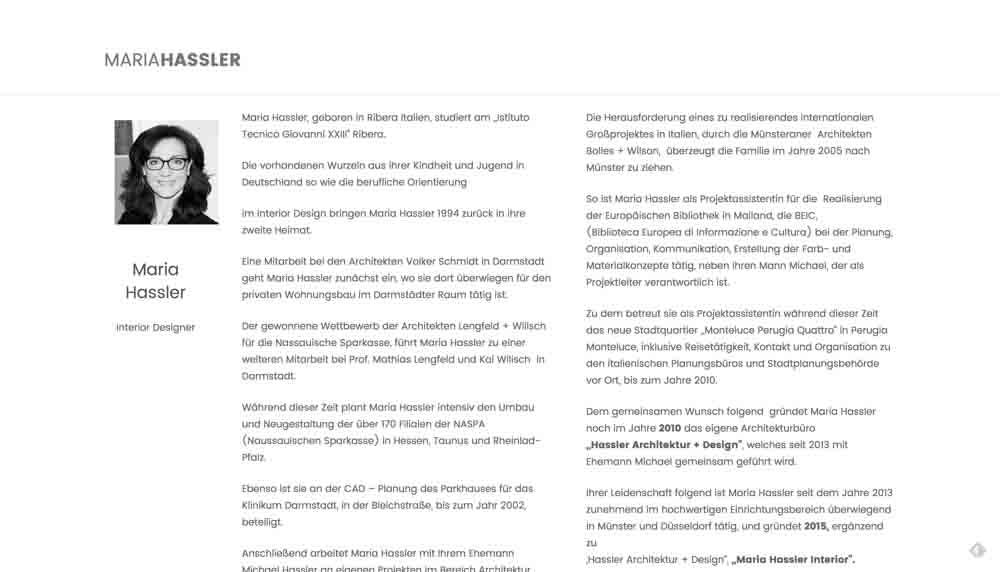 hassler-architektur-website 3