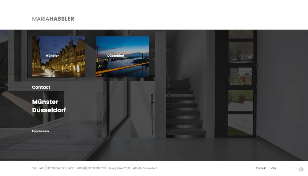 hassler-architektur-website 4