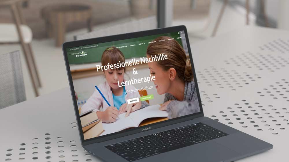 lernzentrum-schneider-webseite-erstellung 1