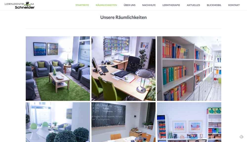 lernzentrum-schneider-webseite-erstellung 2