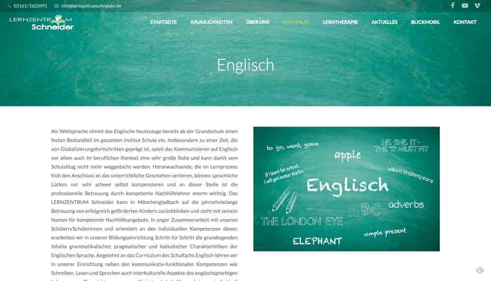 lernzentrum-schneider-webseite-erstellung 3