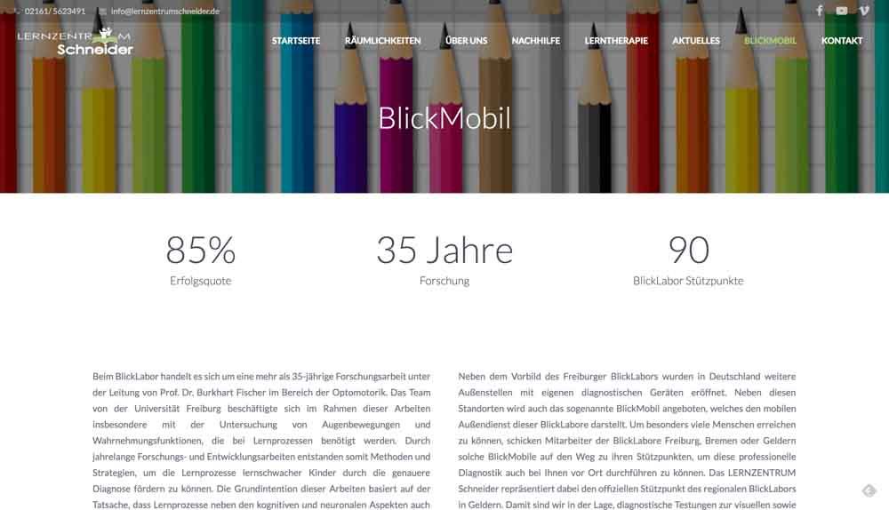 lernzentrum-schneider-webseite-erstellung 4