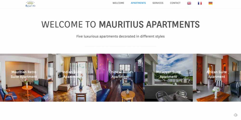 mauritius-apartment-website 3
